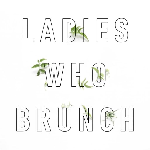 Brunch invitations - online at Paperless Post