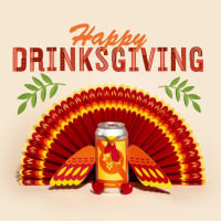 Thanksgiving Invitations Online At Paperless Post