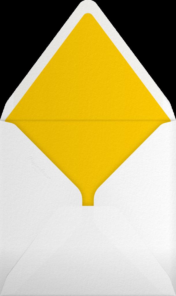 Carnaby - Multi - Paperless Post - Envelope