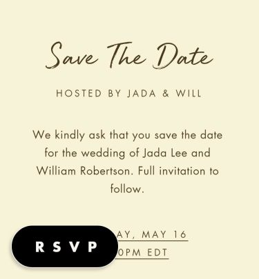 digital file Printable Save the Date  unique save the date DIY personalized wedding comic book wedding retro comic retro wedding