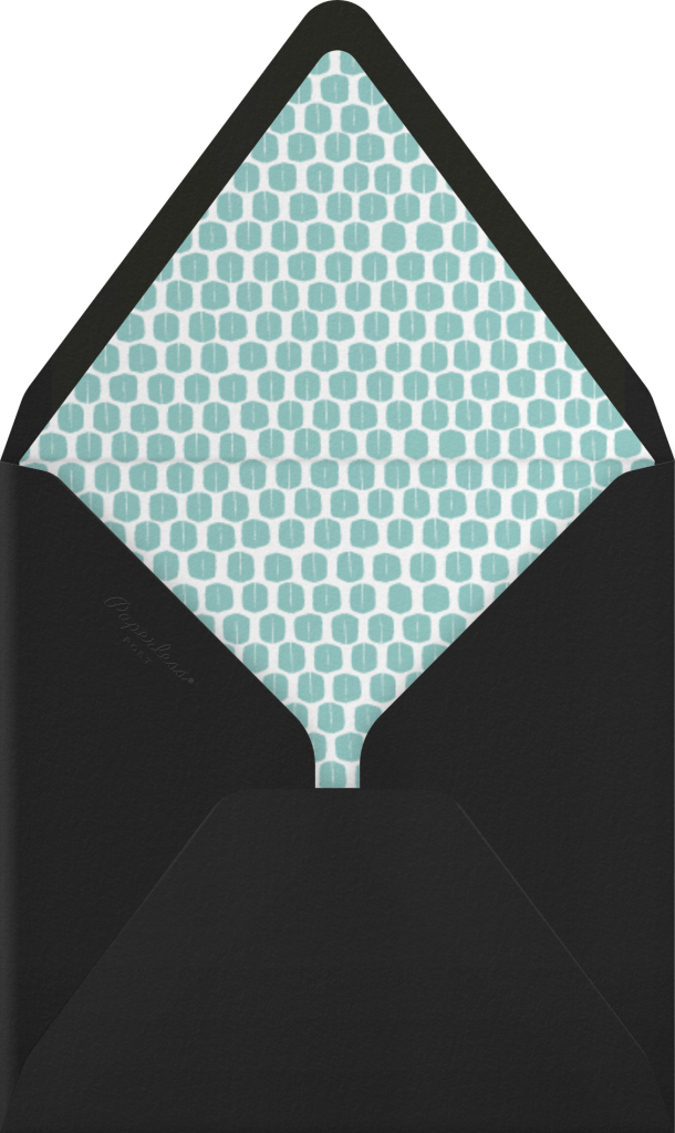 Watch My Swan Dive - Japanese Mix - Mr. Boddington's Studio - Envelope