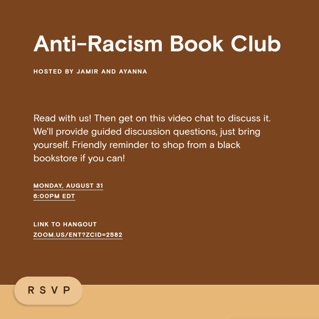 Black Literature Matters