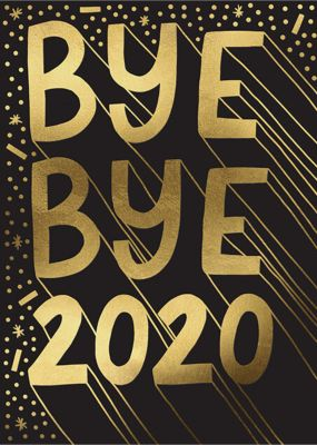 Bye Bye - Hello!Lucky