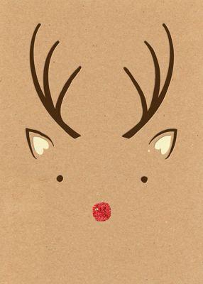 Mr. Rudolph - Paperless Post