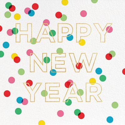 New Year Baronial - kate spade new york