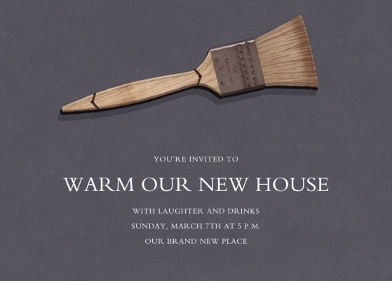 Bristle Brush - John Derian