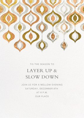 Shiny and Sparkly - Jonathan Adler