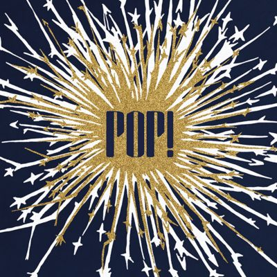 Pop - Paperless Post