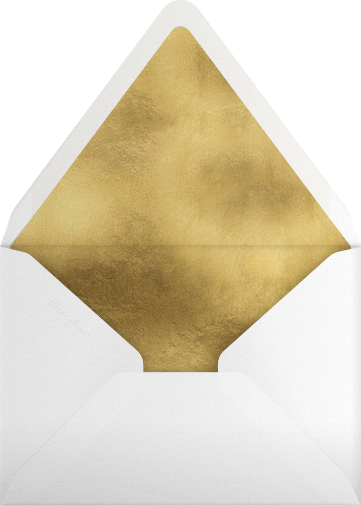 Neve - White - Kelly Wearstler - Envelope