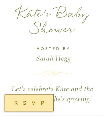 Baby Shower Invitations Send Online Instantly Rsvp Tracking