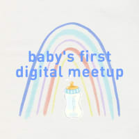 Online Baby Shower Invitations Send